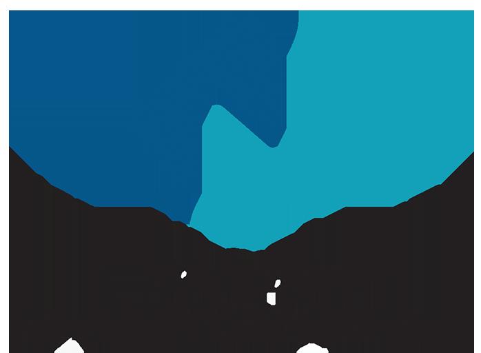 nicholscommunications-small